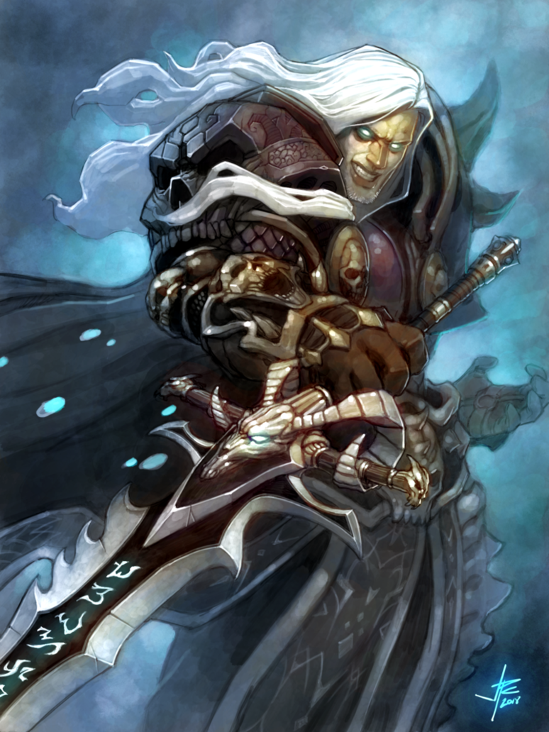 Arthas Menethil By Hupao Warcraft Art Warcraft Characters World Of Warcraft Paladin Log in or sign up in seconds.| arthas menethil by hupao warcraft art