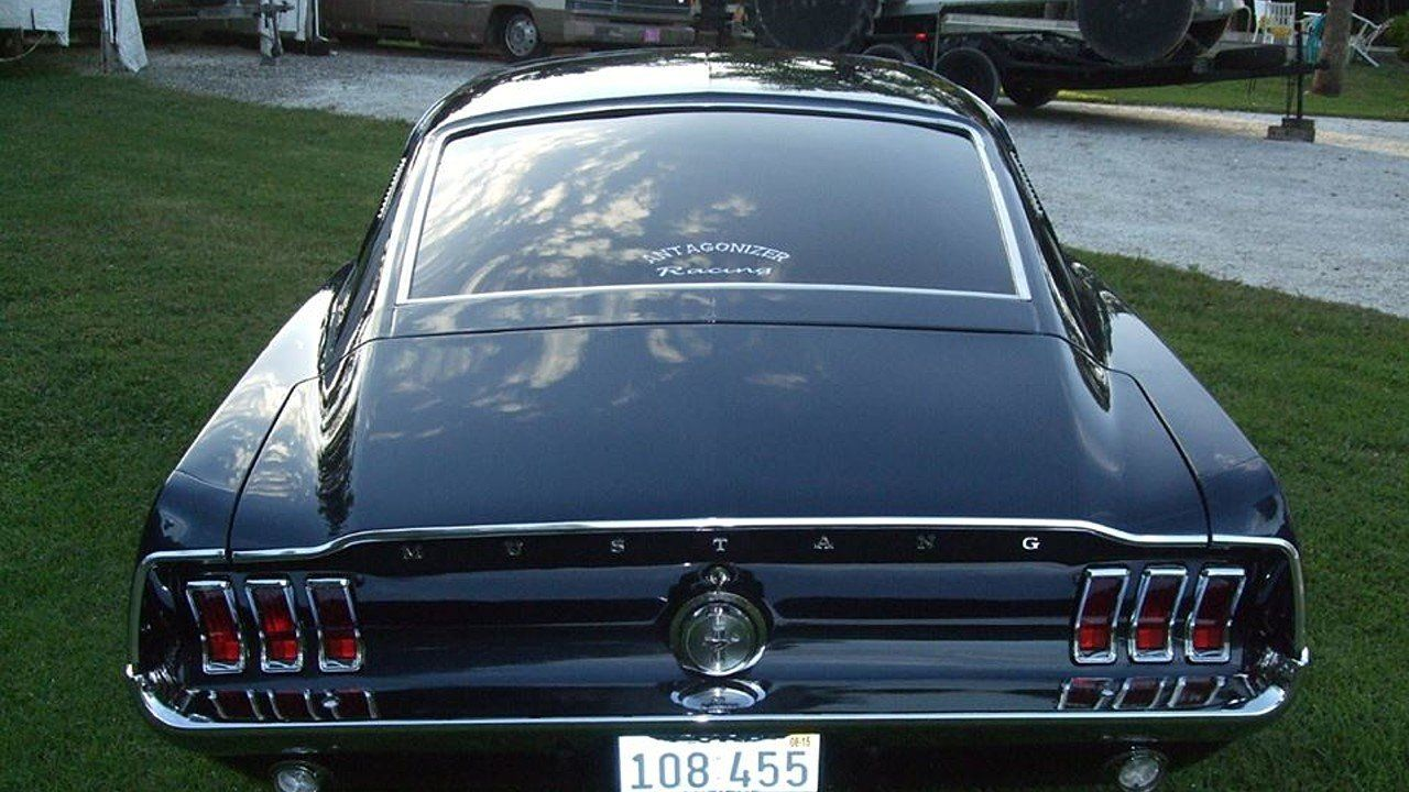 1967 ford mustang for sale near wilkes barre pennsylvania 18709