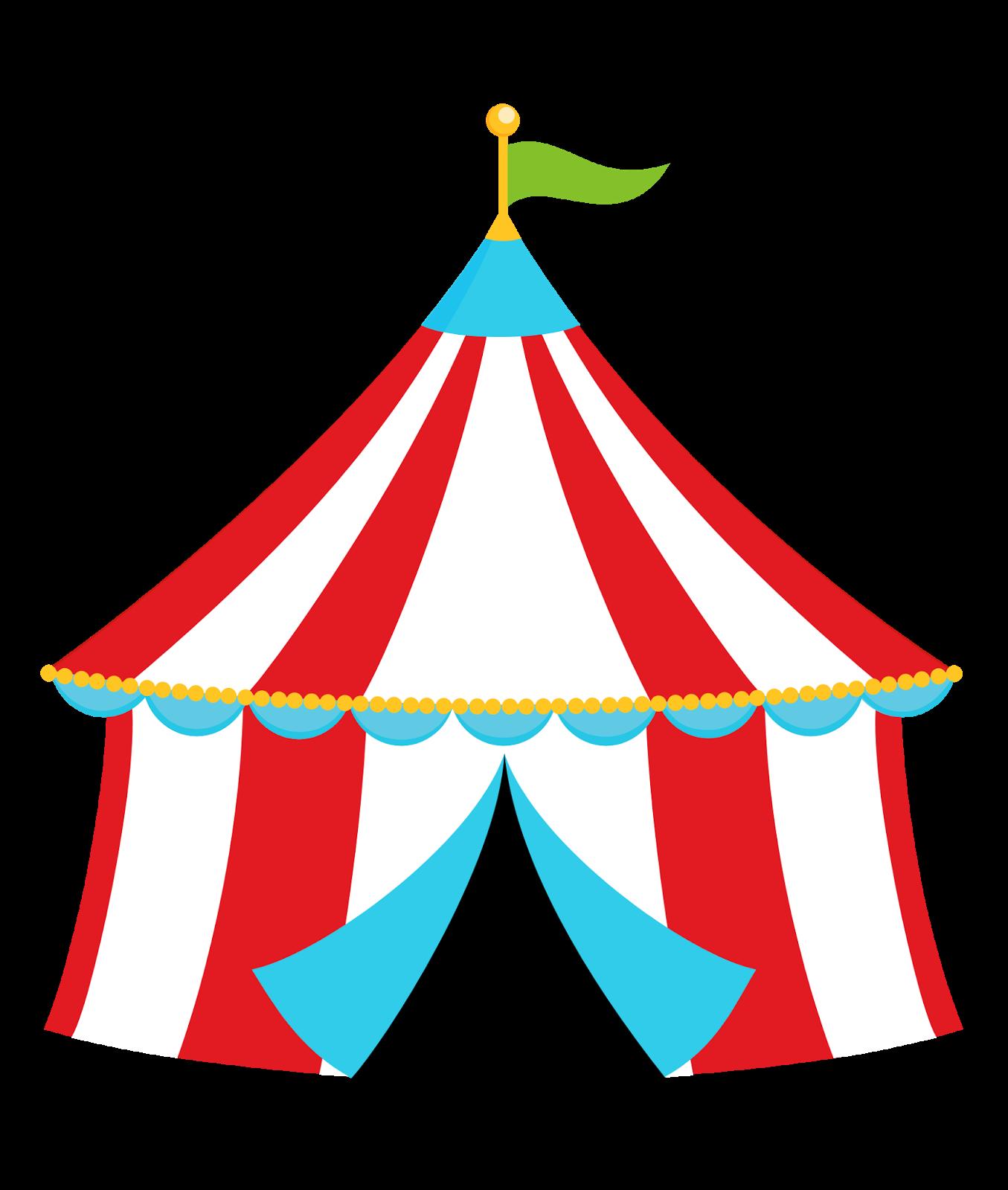 Resultado de imagem para circo png  sc 1 st  Pinterest & Resultado de imagem para circo png | circo | Pinterest | Decoupage