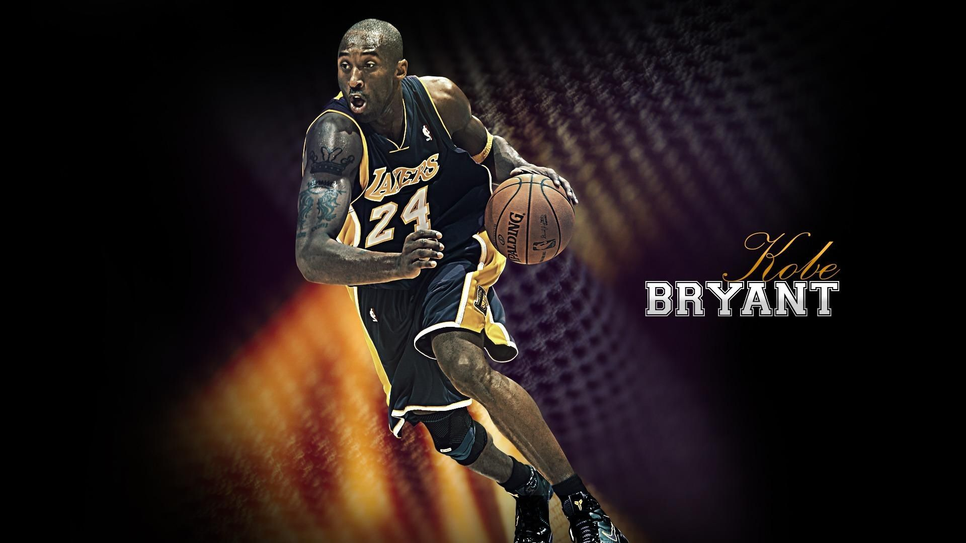 Full hd wallpaper kobe bryant tattoo basketball background desktop full hd wallpaper kobe bryant tattoo basketball background desktop voltagebd Image collections