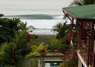 7873a02a64c3ed5577bad5e82ad8f866 - Tortuga Lodge And Gardens Costa Rica