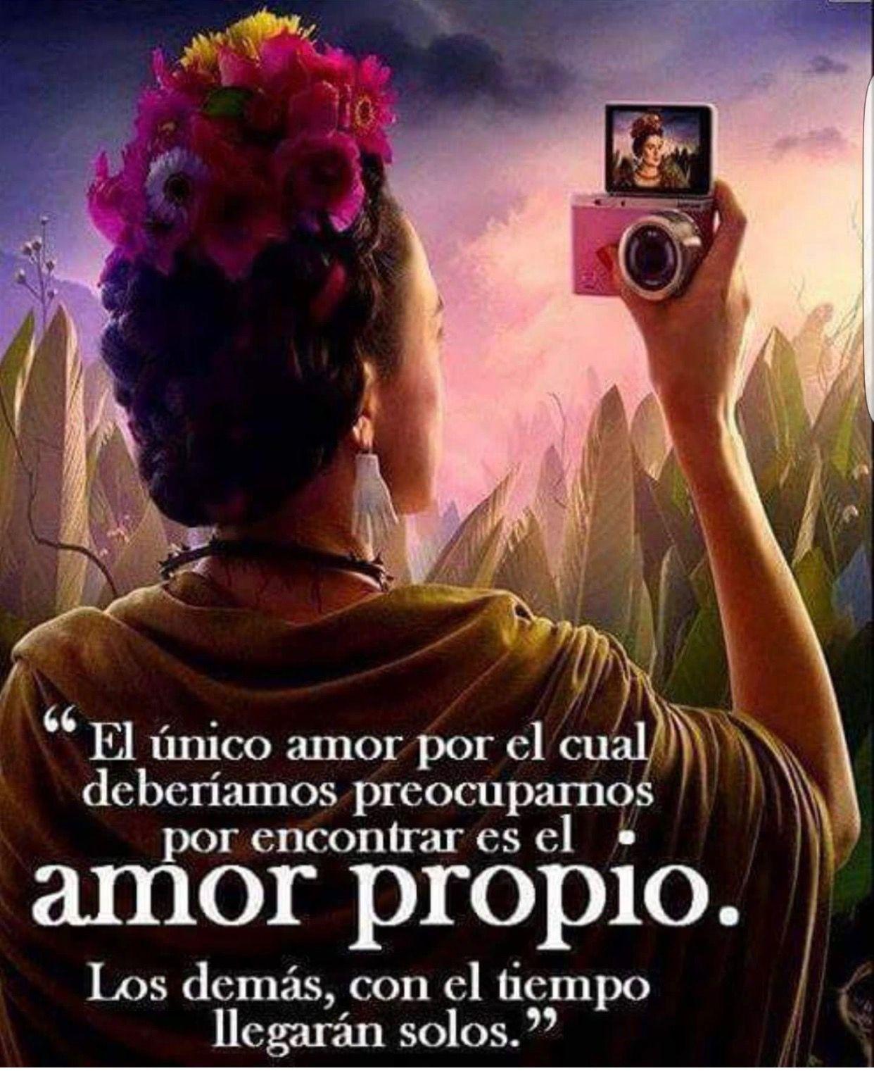 Pin De Maira Rodriguez En Inspiracion Pinterest Amor Frases De