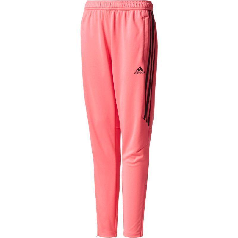 c47cfce8 adidas Youth Tiro 17 Soccer Training Pants | Products | Soccer pants ...