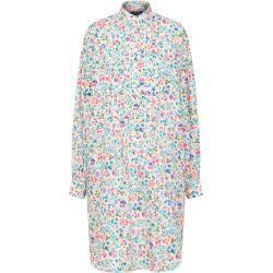 Authentic Original Vintage Style Knielanges Kleid Damen Original Vintage Styleoriginal Vintage Style #ralphlaurenwomensclothing