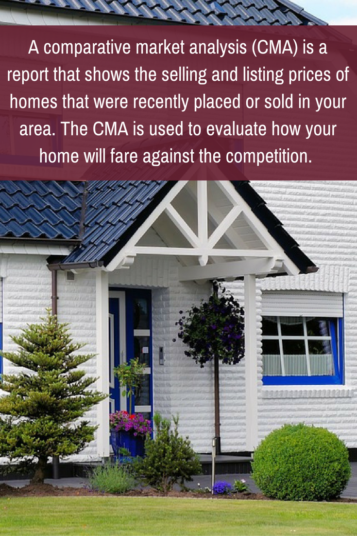 Find Out The True Worth Of Your Colonie Ny Home Check This Link Dawnmccurdy Colonienyhomesfor