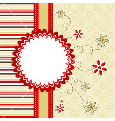 greeting-card-template-vector-621218jpg (380×400) ETİKETLER - greeting card template