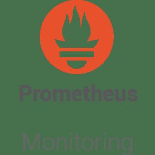 How To Install Prometheus on Ubuntu 16 04 LTS | idroot | Linux