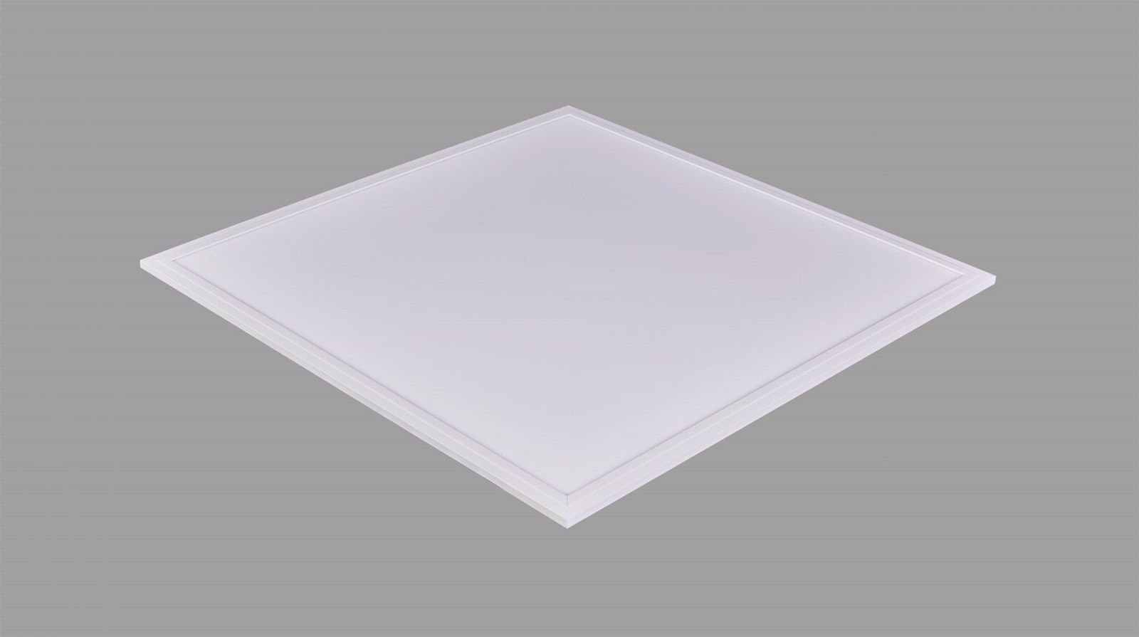 2019 Best Seller 1x4 2x2 2x4 Led Panel Light Led Ceiling Panel Light With Ul Dlc4 4 Led Panel Light Led Ceiling Led Ceiling Panel Light