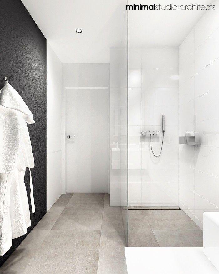ganzglaselemente im badezimmer hollerg 40 ausstattung pinterest badezimmer bad und. Black Bedroom Furniture Sets. Home Design Ideas