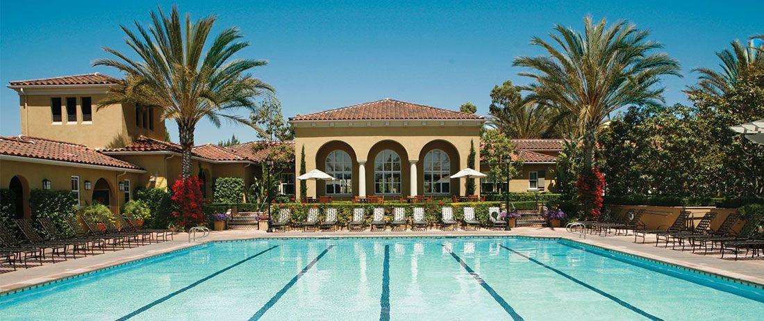 Turtle Ridge Apartments In Irvine Photo Gallery Irvine Company Apartments Resort Living Bedroom Studio
