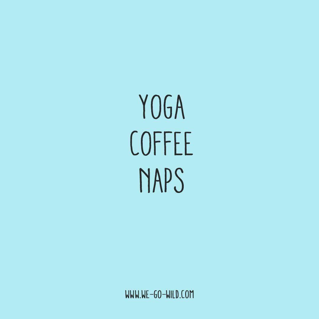 Yoga Spruche Deutsch I Yoga Weisheiten I Yoga Liebe I Kaffee Spruche