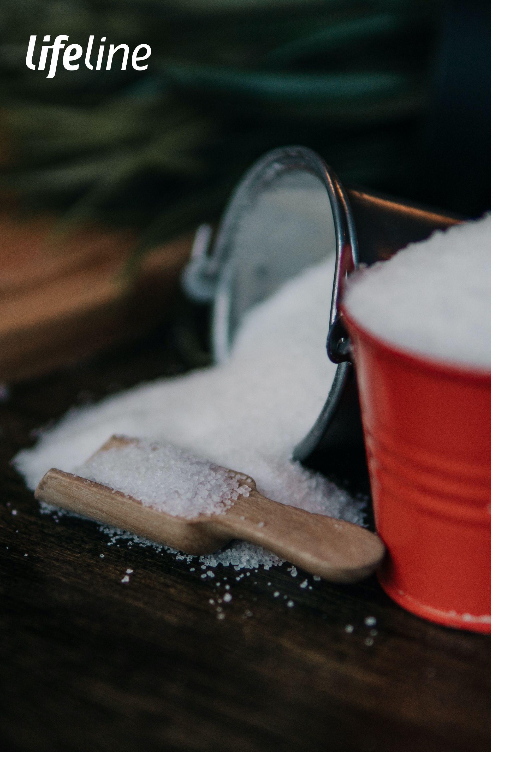 Xucker Light: Erythrit ist kein harmloser Zuckerersatz