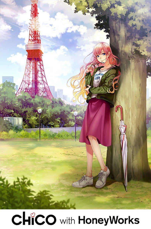 ハニーワークス おしゃれまとめの人気アイデア Pinterest Haruna318 ヤマコ イラスト Honeyworks イラスト イラスト