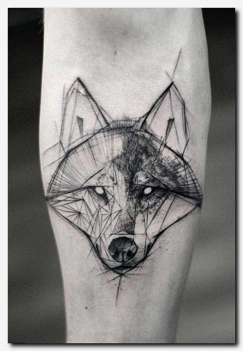 fa5ce12cc #wolftattoo #tattoo bird tattoo designs for guys, dermal anchor piercing,  bird freedom tattoo, aztec symbols and meanings, nice small tattoos, tattoos  of ...