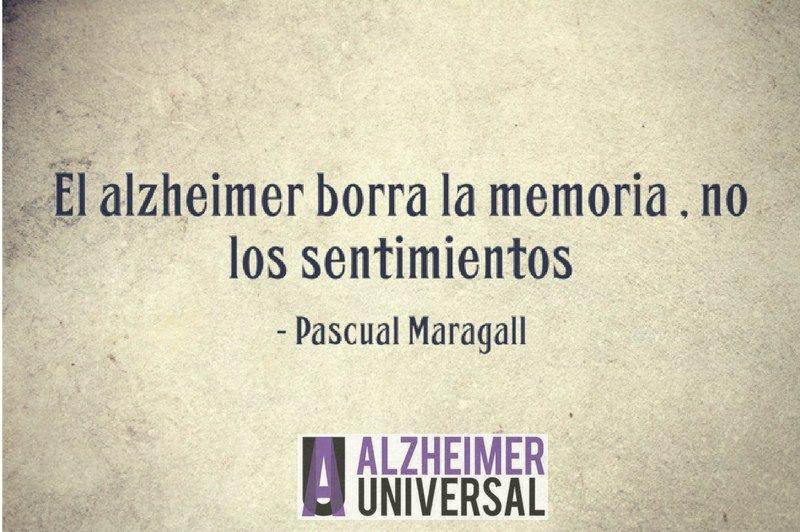 que es peor alzheimer o demencia senil