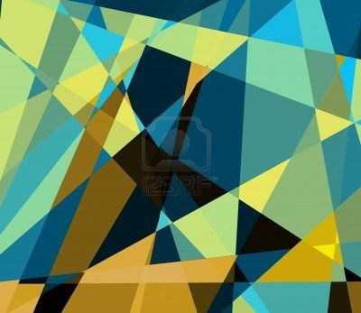 14859504-retro-colorful-cubism-art-background.jpg (400×347)