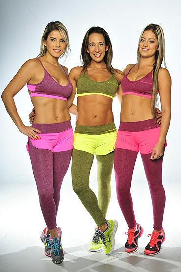 Theme, transvestite clothing and bras recommend you