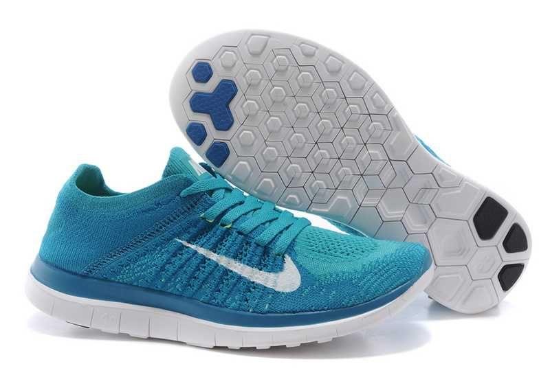 6d0501c1896c ... httpswww.sportskorbilligt.se 1767 Nike Free 4.0 Flyknit ...