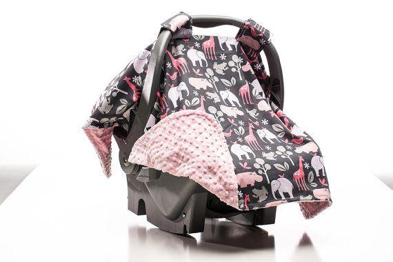 Usa Made Baby Car Seat Home Amp Garden