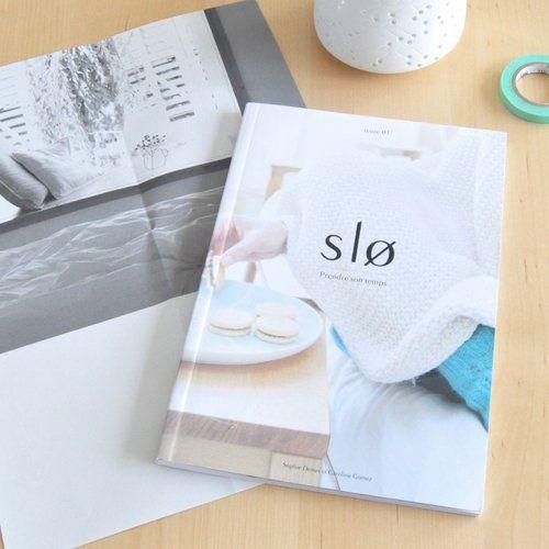 Slø - http://www.studio-slo.com/slopageweb/sloweb.html