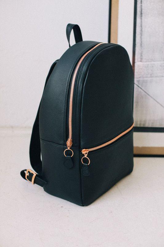 Random Inspiration 169 | Michael kors outlet, Backpacks and Outlets