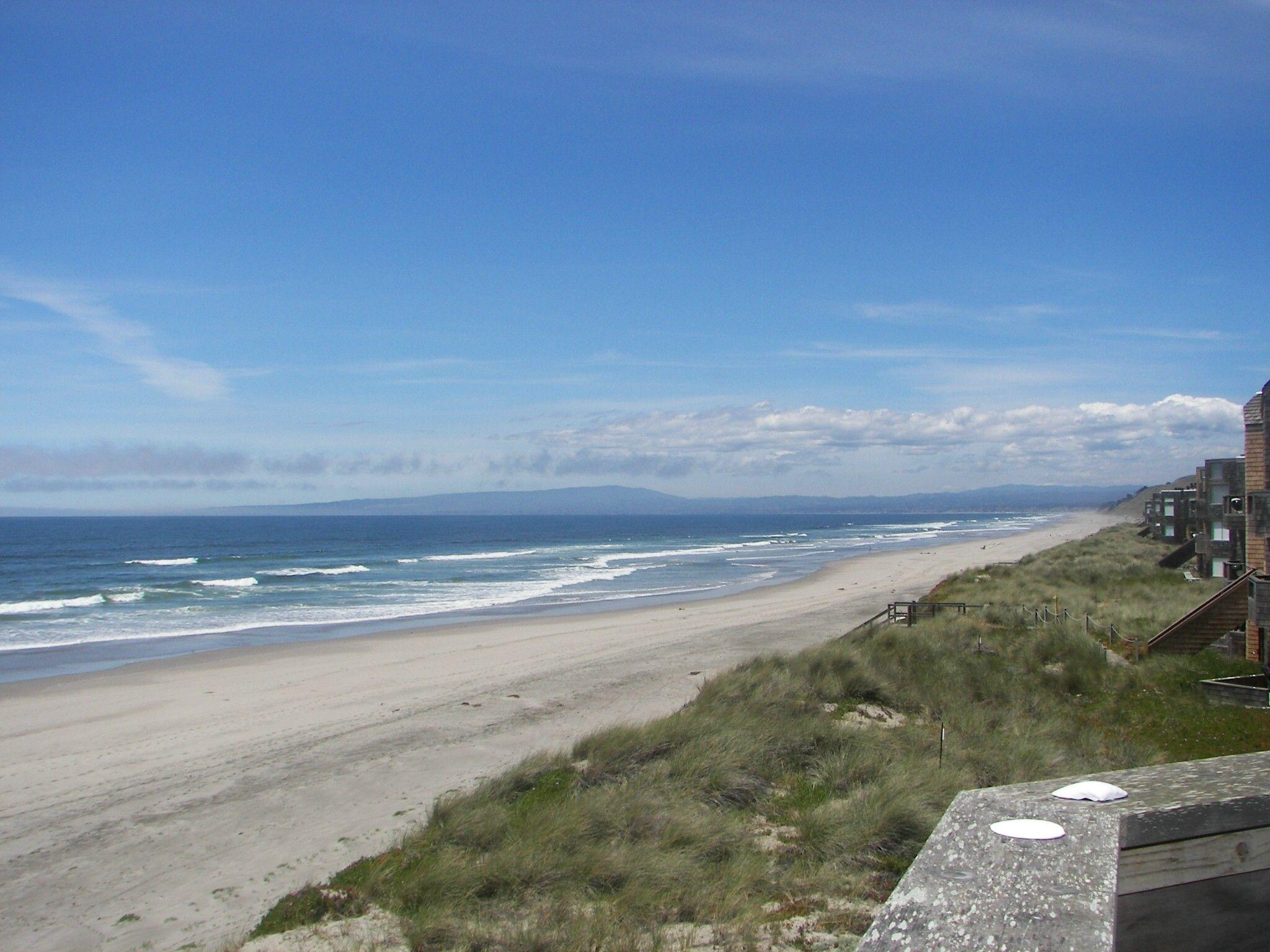 Pajaro Dunes Beach Vacation