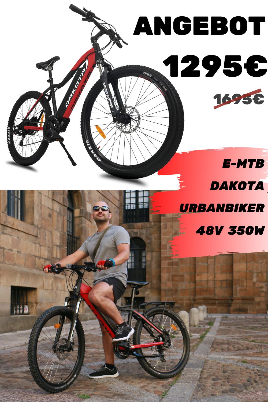 Ebike Mountainbike Angebot In 2020 Mountainbike Elektrofahrrad E Mtb