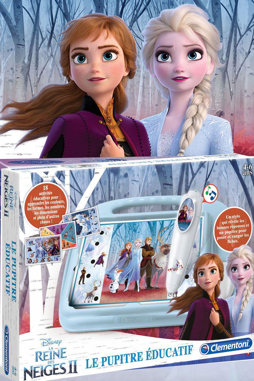 Jeux La Reine Des Neiges 4 : reine, neiges, Reine, Neiges, Héros, Préférés, Jeux-jouets, Neiges,, Educatif,