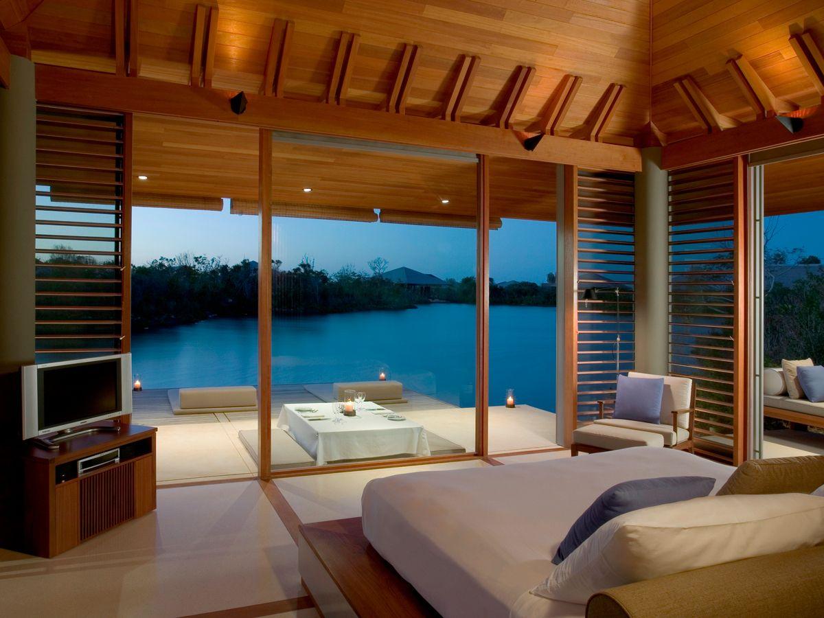 The World\'s 10 Dreamiest Honeymoon Suites   Honeymoon suite ...