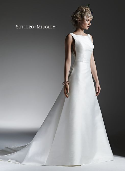 Maggie Sottero Wedding Dresses Dress StoresUsed