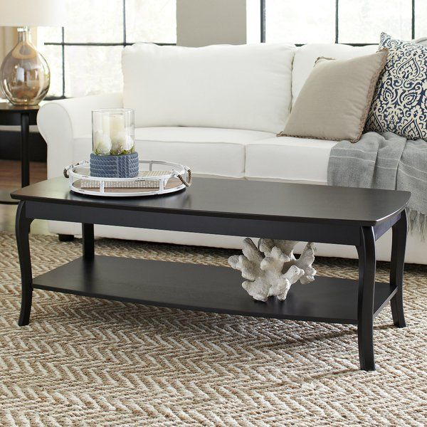 Westerfield 3 Piece Coffee Table Set Coffee Table Coffee Table