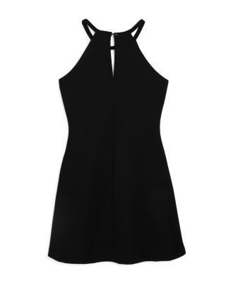 Sally Miller Girls' The Hope Color-Block Fit-and-Flare Dress - Big Kid - Multi #sallymiller Sally Miller Girls' The Hope Color-Block Fit-and-Flare Dress - Big Kid - Multi #sallymiller Sally Miller Girls' The Hope Color-Block Fit-and-Flare Dress - Big Kid - Multi #sallymiller Sally Miller Girls' The Hope Color-Block Fit-and-Flare Dress - Big Kid - Multi #sallymiller