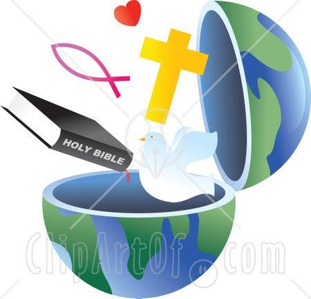 christian cliparts 1st communion art pinterest clipart images rh pinterest com christian clipart backgrounds christian clipart images