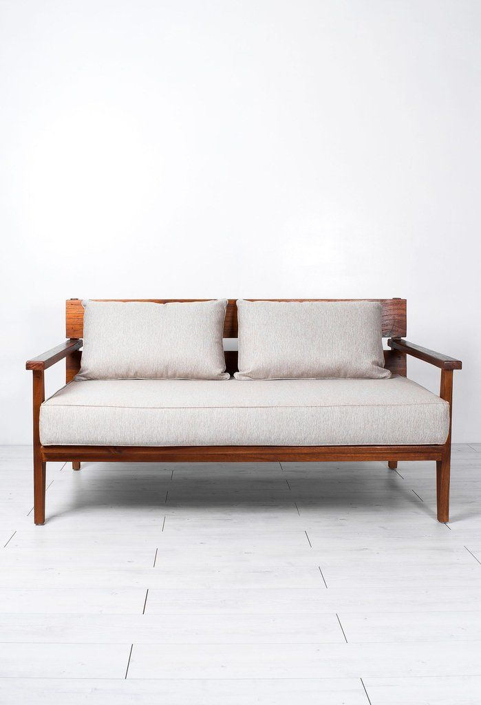 Outdoor Sofa Seat Cushions Furniture Design Couch