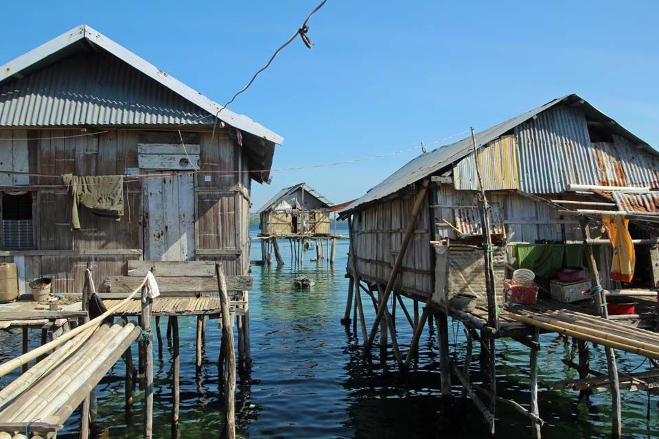 Indonesia Travel Guide Travel Indonesia In 2019 Fishing