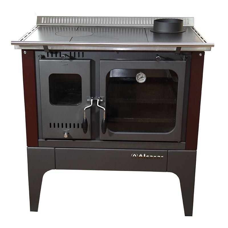 Ksm7590 Stand Mixer Kitchen Aid Kitchen Aid Mixer Kitchen Aid Appliances