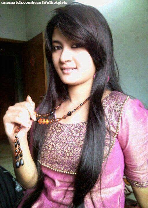 Facebook Sweeet Desi Girls