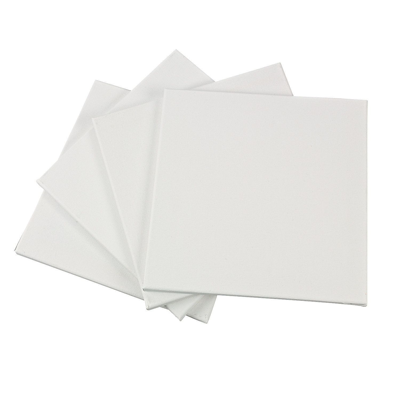 DIY+Canvases+-+8+x+8+-+OrientalTrading.com