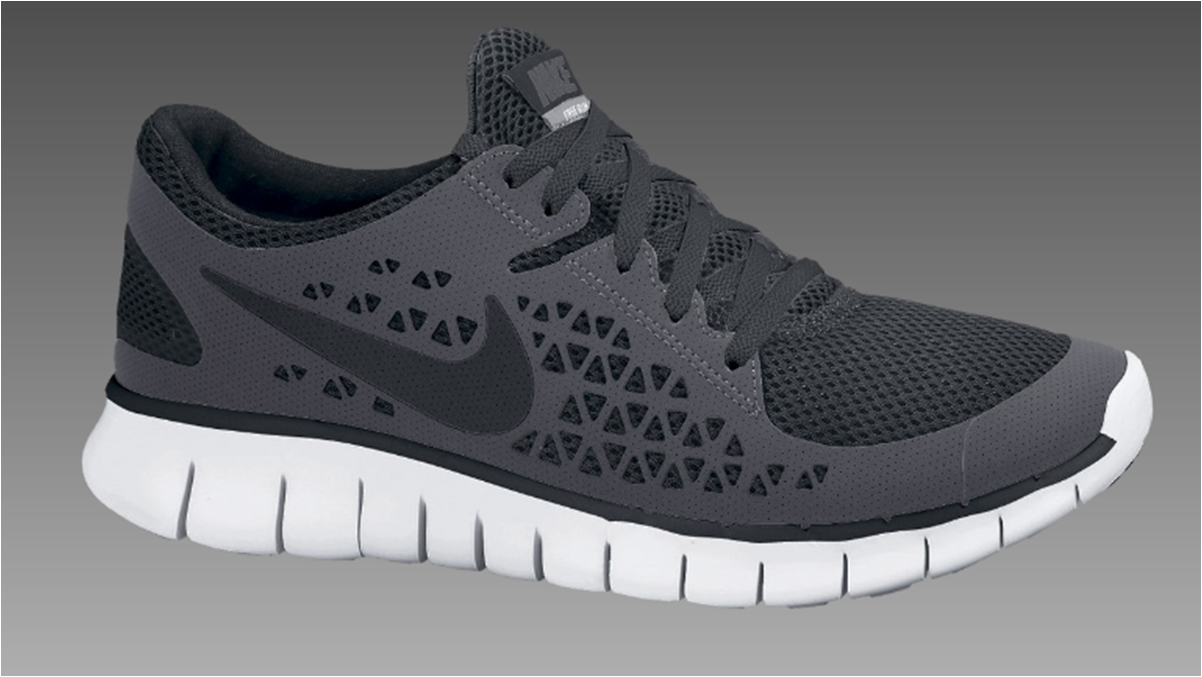 new arrival ea953 c9c30 ... where to buy super nike flyknit for men and women only 21 dollars for  gift 437b5