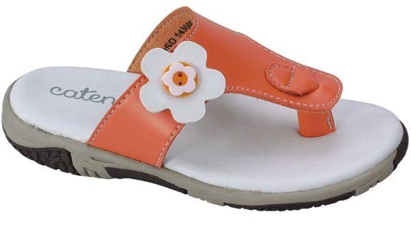 Sepatu sandal Anak Perempuan Balita slop anak terbaru lucu branded Murah  Cantik CCS003 4 6 4c231f9a93