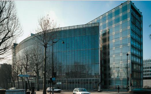 Arab World Institute