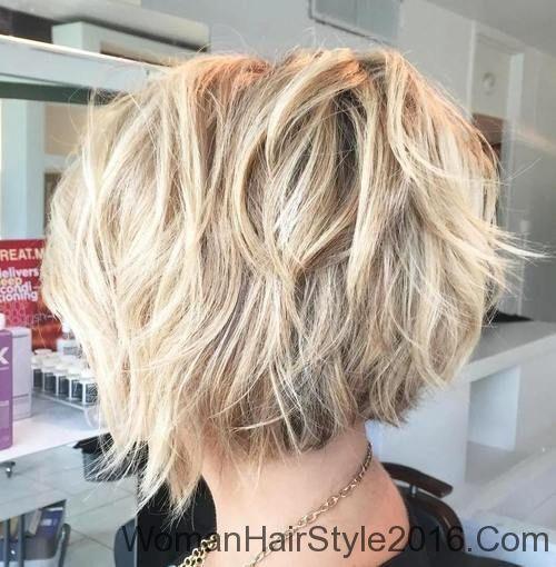 Punk Rock Bob Google Search Hair Hair Short Shag Hairstyles