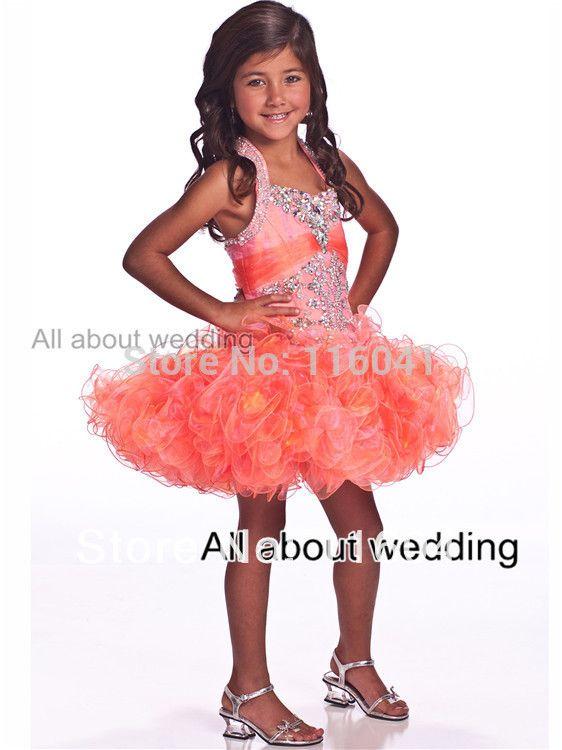 ball gowns Kalispell
