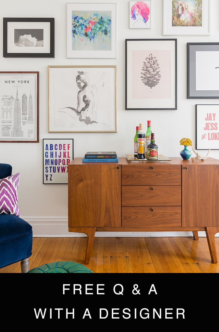 Get Expert Interior Design Advice From Our Designers For Free - Home Decor Advice