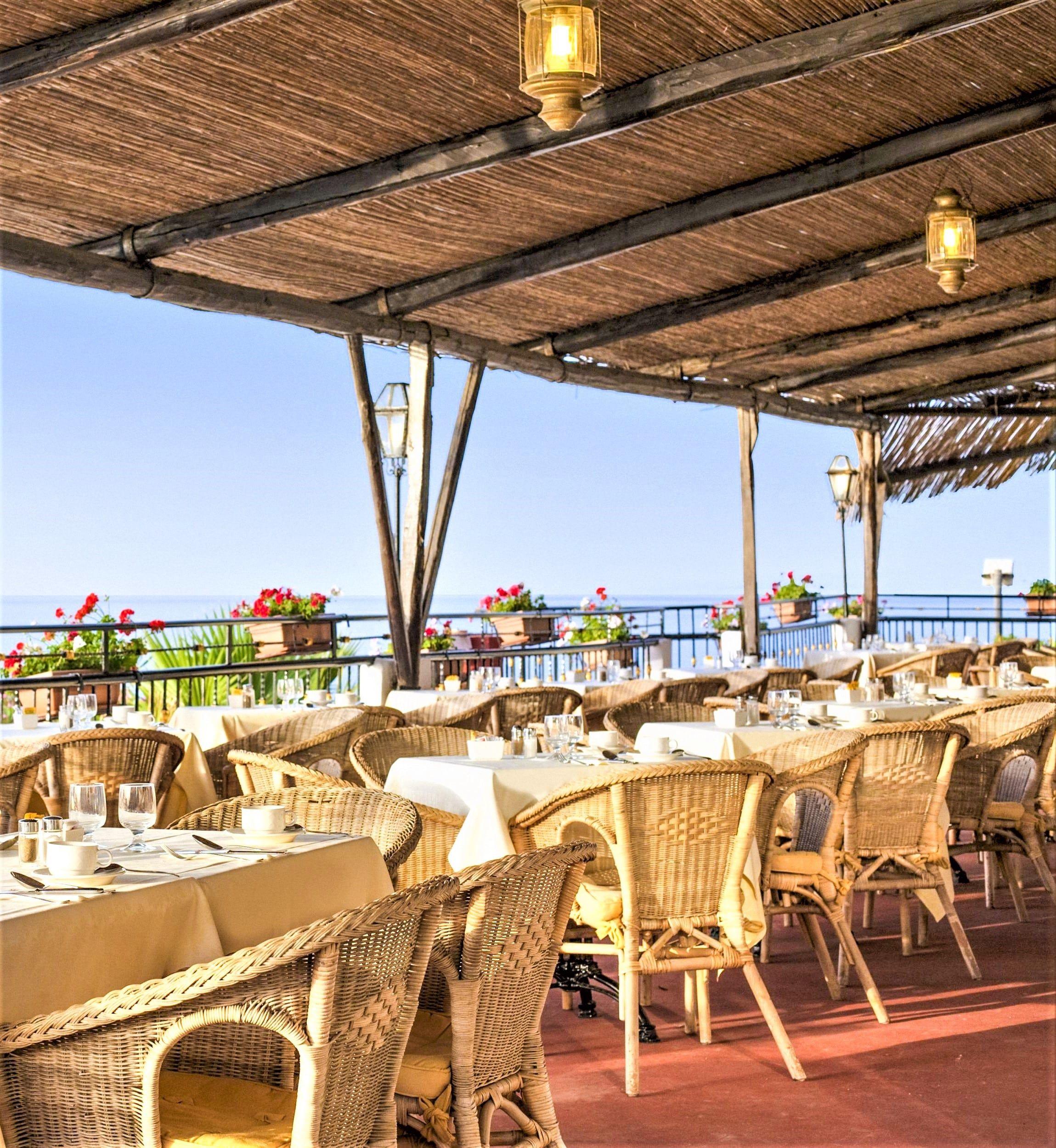 Italien Urlaub In Italien Hotel Tipps Fur Itlaien Hilton Giardini