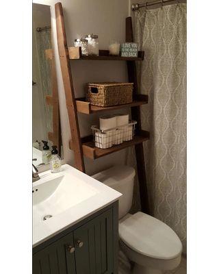Werfen Sie einen Blick auf Deals for Bathroom Furniture