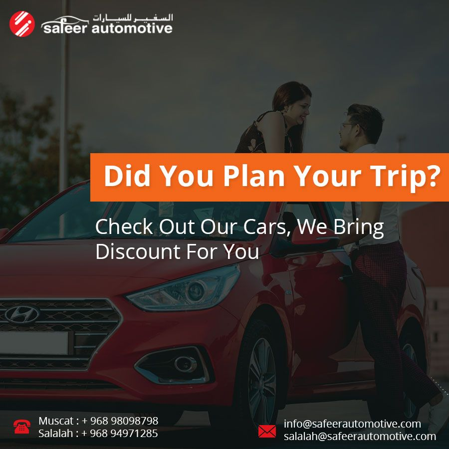 Did You Plan Your Trip Check Out Our Cars We Bring Discount For You Luxury Car Rental Cheap Luxury Cars Car Rental