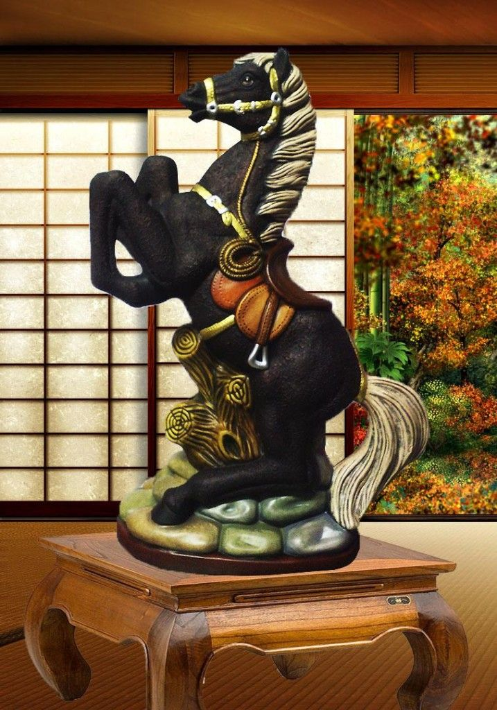 Access Denied Pinturas Pintura Ceramica Estatuas