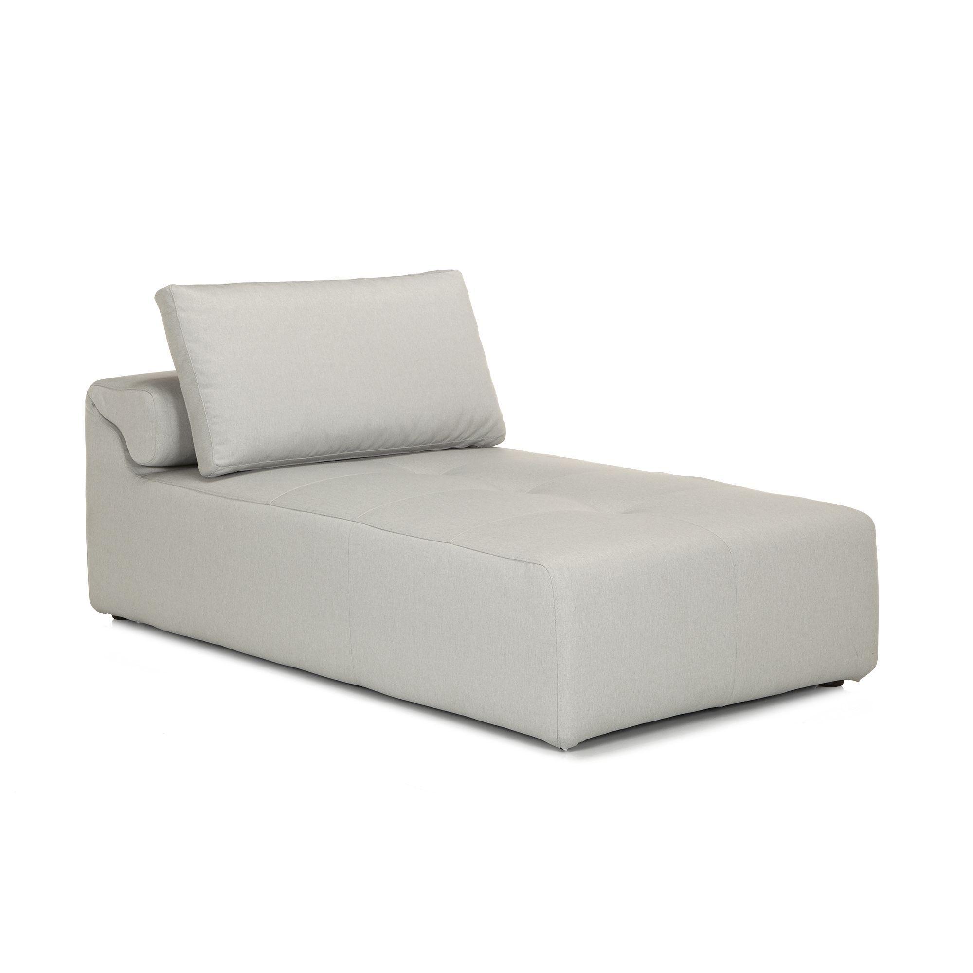 alinea meridienne. Black Bedroom Furniture Sets. Home Design Ideas