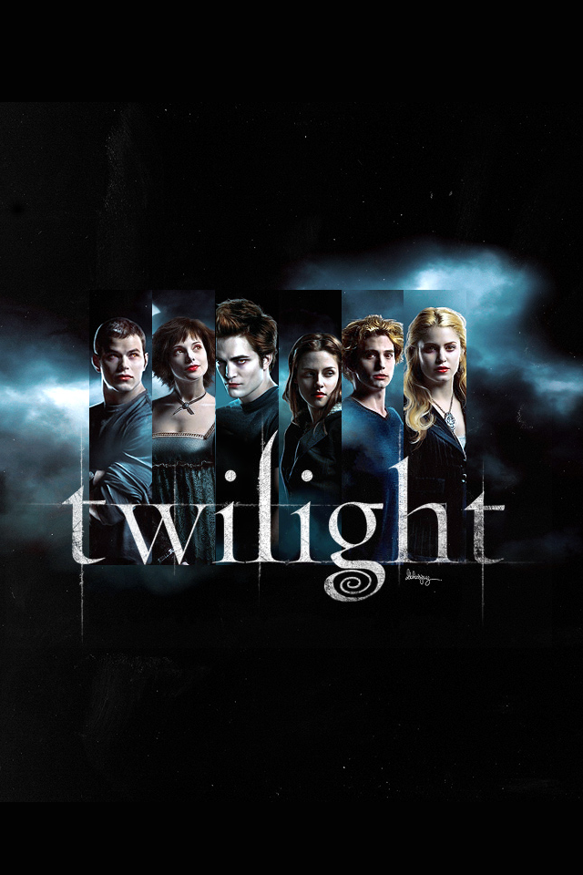 Twilight Cast Iphone 4s Wallpaper Octoberwallpaper Twilight Cast Iphone 4s Wallpaper Twilight Cast Twilight Twilight Pictures